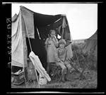 Great Depression Migrants