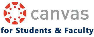 Canvas for Students and Faculty