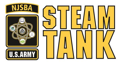Link to NJSBA's STEAM TANK website