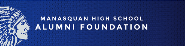 Manasquan High School Alumni Foundation