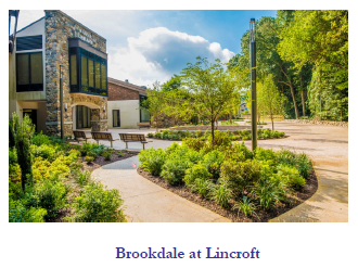 Brookdale at Lincroft