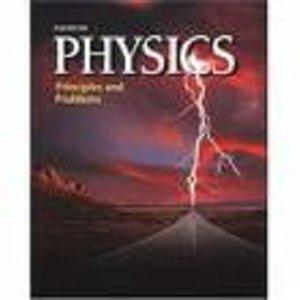 Physics Text