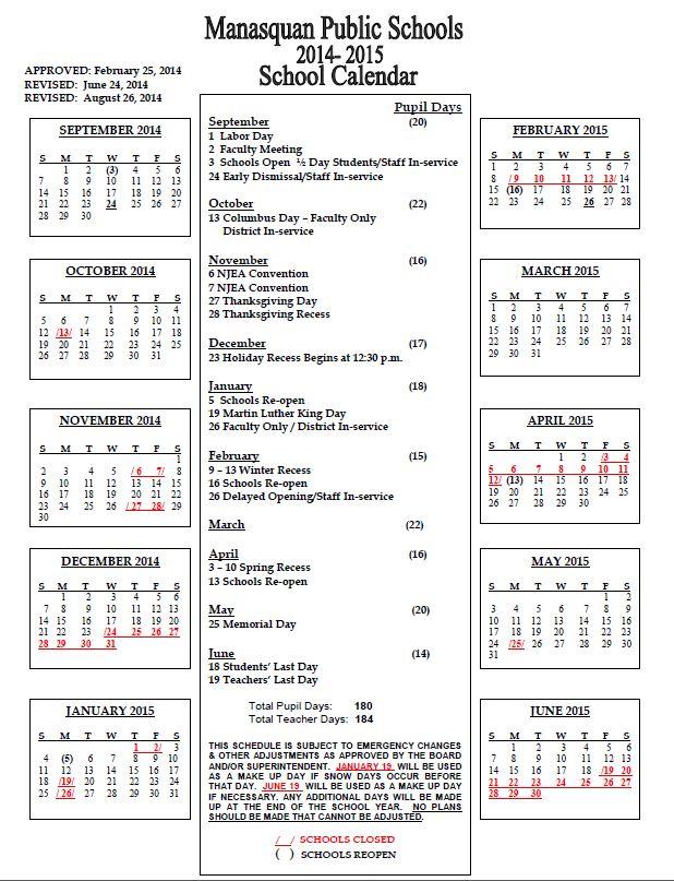 Ucsd Academic Calendar 2019.Academic Ucsd Academic Calendar