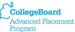 College Board AP Program
