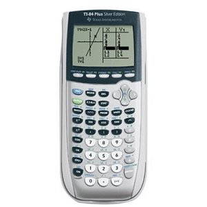 manasquan high school academics mathematics graphing calculator policy